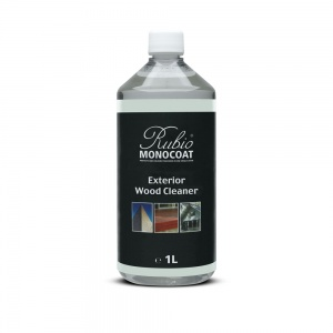 RMC-Exterior-Wood-Cleaner-1L